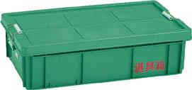 【リス】道具箱 2L 2L【TN】【TC】【道具箱/工具箱/リス興業】