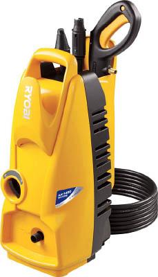 [リョービ]リョービ 高圧洗浄機 AJP1420[環境安全用品 清掃用品 高圧洗浄機 リョービ(株)]【TC】【TN】