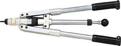 【エビ】強力型ハンドナッター HN010【TN】【TC】【ロブテックス/ブラインドナット】