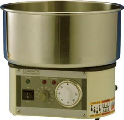 【取寄】【SIBATA】SIBATA ウォーターバス WB-22S型 攪拌式 050410221[SIBATA 研究機器研究管理用品研究機器恒温器・乾燥器]【TN】【TC】