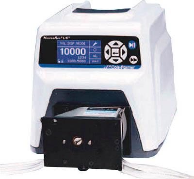 【取寄】【ヤマト】ヤマト デジタル送液ポンプ 0752220[ヤマト ポンプ研究管理用品研究機器送液機器]【TN】【TC】