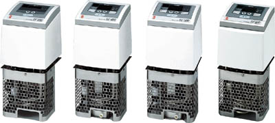 【取寄】【ヤマト】ヤマト サーモメイト BF600[ヤマト 恒温機研究管理用品研究機器恒温器・乾燥器]【TN】【TC】