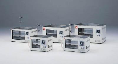 【取寄】【ヤマト】ヤマト 恒温水槽 BK300[ヤマト ヒーター研究管理用品研究機器恒温器・乾燥器]【TN】【TC】