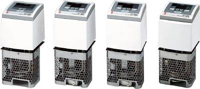 【取寄】【ヤマト】ヤマト サーモメイト BF200[ヤマト ホットプレート研究管理用品研究機器恒温器・乾燥器]【TN】【TC】