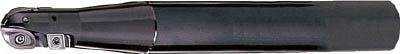 【日立ツール】日立ツール アルファ ボールエンドミル BCF2030S25E BCF2030S25E[日立ツール ホルダー切削工具旋削・フライス加工工具ホルダー]【TN】【TC】