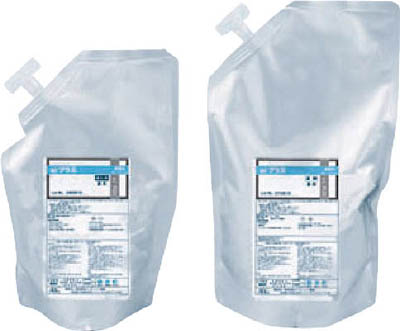 【取寄】【ABC】ABC ehプラスパック 1kg 夏用 BEH994CE[ABC 塗料環境安全用品接着剤・補修剤コンクリート用補修剤]【TN】【TC】