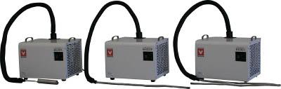 【取寄】【ヤマト】ヤマト ネオクールディップ BE201[ヤマト 恒温機研究管理用品研究機器恒温器・乾燥器]【TN】【TC】