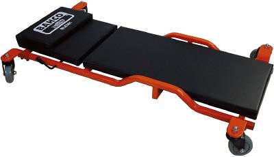 【バーコ】バーコ 低床クリーパー BLE301[バーコ レンチ作業用品車輌整備用品・グリスガン車輌整備用工具]【TN】【TC】