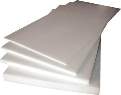 【取寄】【三ツ星】三ツ星 ベスタールNA板 20×500×1000 BSTPLTNA205001000[三ツ星 エンプラ生産加工用品機械部品樹脂素材]【TN】【TC】