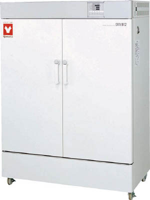 【取寄】【ヤマト】ヤマト 大型器具乾燥器 C105[ヤマト 乾燥機研究管理用品研究機器恒温器・乾燥器]【TN】【TC】