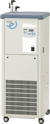 【取寄】【東京理化】東京理化 冷却水循環装置 CA1115A[東京理化 機器研究管理用品研究機器蒸留・純水装置]【TN】【TC】
