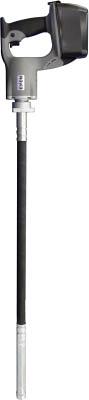 【エクセン】エクセン コードレスバイブレータ フレキタイプ C28F0.6M[エクセン 建設機器工事用品土木作業 フレキタイプ・大工用品コンクリート施工機器]【TN】【TC】, アンダーグラウンド:8fe08c23 --- sunward.msk.ru