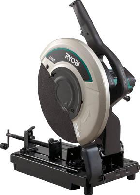 【リョービ】リョービ 高速切断機 355mm C3561[リョービ 電動工具作業用品電動工具・油圧工具小型切断機]【TN】【TC】