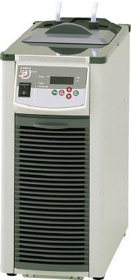 【取寄】【東京理化】東京理化 冷却水循環装置 CCA1111[東京理化 機器研究管理用品研究機器蒸留・純水装置]【TN】【TC】