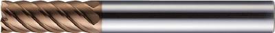 【日立ツール】日立ツール エポックTHハード レギュラー刃 CEPR6110-TH CEPR6110TH[日立ツール 超硬エンドミル切削工具旋削・フライス加工工具超硬スクエアエンドミル]【TN】【TC】