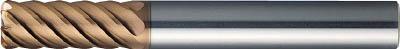【日立ツール】日立ツール エポックTHハード コーナRツキ CEPR6080-10-TH CEPR608010TH[日立ツール 超硬エンドミル切削工具旋削・フライス加工工具超硬スクエアエンドミル]【TN】【TC】