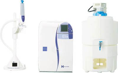 【取寄】【メルクミリポア】メルクミリポア Elix Advantage3用RO(逆浸透)膜 CDRC351JW[メルクミリポア 純水装置研究管理用品研究機器蒸留・純水装置]【TN】【TD】