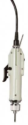 【ハイオス】ハイオス 電動ドライバー CL3000[ハイオス 電動工具作業用品電動工具・油圧工具電動ドライバー]【TN】【TC】