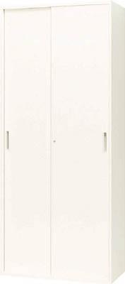 【取寄】【ナイキ】ナイキ スチール引違い書庫 CW0921HWW[ナイキ 書庫オフィス住設用品オフィス家具書庫]【TN】【TC】