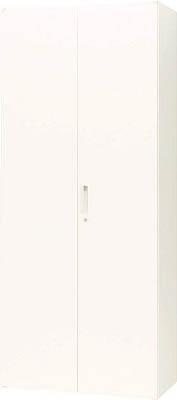 【取寄】【ナイキ】ナイキ 両開き書庫 CW0921KWW[ナイキ 書庫オフィス住設用品オフィス家具書庫]【TN】【TC】