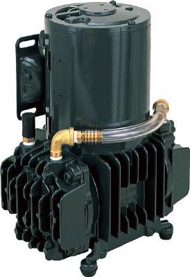 【取寄】【ULVAC】ULVAC ダイアフラム型ドライ真空ポンプ DAT50D[ULVAC ポンプ工事用品ポンプ真空ポンプ]【TN】【TC】