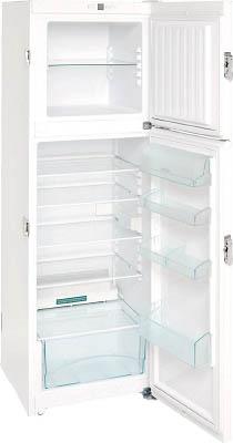 【取寄】【日本フリーザー】日本フリーザー リーペヘル庫内防爆冷凍冷蔵 CT3316[日本フリーザー 冷蔵庫研究管理用品研究機器冷凍・冷蔵機器]【TN】【TC】