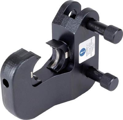 【取寄】【ダイア】ダイア HPN-250/HPN-250RL  T型コネクタービット T20~T1 CT154[ダイア 油圧工具作業用品電設工具油圧式圧着工具]【TN】【TD】