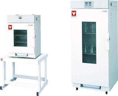 【取寄】【ヤマト】ヤマト 器具乾燥器 DG400[ヤマト 乾燥機研究管理用品研究機器恒温器・乾燥器]【TN】【TC】