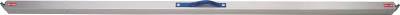 【allsafe】allsafe デッキミニ  XL DMXL[allsafe 荷締機工事用品吊りクランプ・スリング・荷締機荷締機]【TN】【TC】