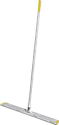 【コンドル】コンドル プロテックダスターモップネオス120 Y イエロー DU664120UMBY[コンドル 掃除用具オフィス住設用品清掃用品モップ]【TN】【TC】