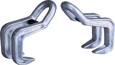 【イーグル】イーグル イーグルハッカー EH-3t EH3[イーグル 吊クランプ工事用品吊りクランプ・スリング・荷締機フック]【TN】【TC】
