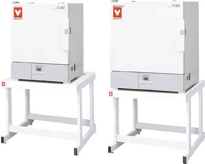 【取寄】【ヤマト】ヤマト 定温乾燥器 DX402[ヤマト 乾燥機研究管理用品研究機器恒温器・乾燥器]【TN】【TC】