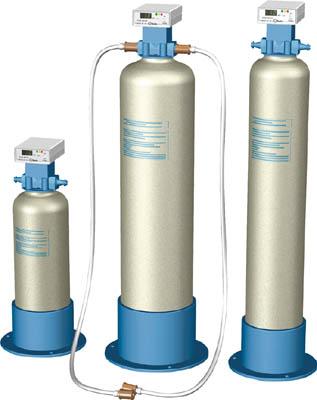 【取寄】【栗田】栗田 デミエースDX型 DX50[栗田 純水装置研究管理用品研究機器蒸留・純水装置]【TN】【TD】