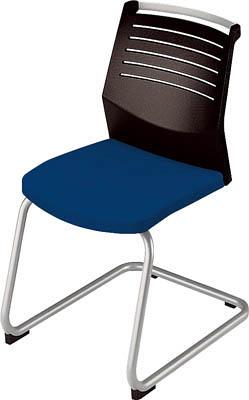 【取寄】【ナイキ】ナイキ会議用チェアー E297BL[ナイキ 椅子オフィス住設用品オフィス家具会議用チェア]【TN】【TC】