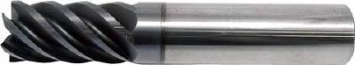 【イスカル】イスカル D ソリッドエンドミル COAT ECH080B206C08[イスカル チップD切削工具旋削・フライス加工工具超硬スクエアエンドミル]【TN】【TC】