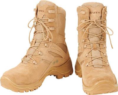 【Bates】M-8 タクティカル EW7 E01450EW7[Bates 靴環境安全用品安全靴・作業靴タクティカルブーツ]【TN】【TC】