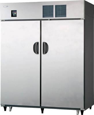 【取寄】【福島工業】福島工業 多目的保冷庫 670L EAD014RE[福島工業 冷蔵庫研究管理用品研究機器冷凍・冷蔵機器]【TN】【TD】