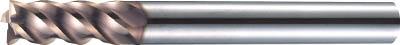【日立ツール】日立ツール エポックTHパワーミル レギュラー刃EPP4100-TH EPP4100TH[日立ツール 超硬エンドミル切削工具旋削・フライス加工工具超硬スクエアエンドミル]【TN】【TC】
