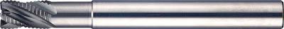 【日立ツール】日立ツール エポックSUSウェーブEPSW4060-18-PN EPSW406018PN[日立ツール 超硬エンドミル切削工具旋削・フライス加工工具超硬ラフィングエンドミル]【TN】【TC】