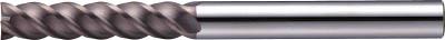 【日立ツール】日立ツール エポックTHパワーミル ロング刃 EPPL4080-TH EPPL4080TH[日立ツール 超硬エンドミル切削工具旋削・フライス加工工具超硬スクエアエンドミル]【TN】【TC】