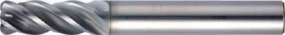 【日立ツール】日立ツール エポックSUSマルチ EPSM4200-R1.0-PN EPSM4200R1.0PN[日立ツール 超硬エンドミル切削工具旋削・フライス加工工具超硬スクエアエンドミル]【TN】【TC】