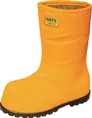【SHIBATA】SHIBATA 冷蔵庫用長靴-60℃E 特大 FB061LL[SHIBATA 靴環境安全用品安全靴・作業靴長靴]【TN】【TC】