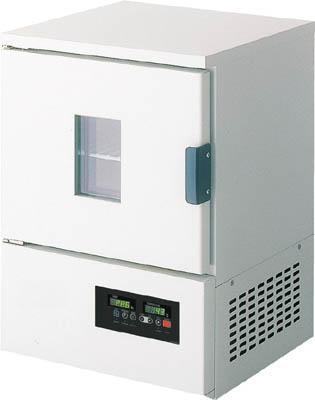 【取寄】【福島工業】福島工業 低温インキュベーター FMU133I[福島工業 冷蔵庫研究管理用品研究機器インキュベータ]【TN】【TD】
