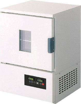 【取寄】【福島工業】福島工業 低温インキュベーター FMU054I[福島工業 冷蔵庫研究管理用品研究機器インキュベータ]【TN】【TD】