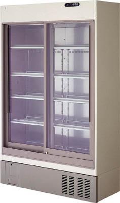 【取寄】【福島工業】福島工業 薬用冷蔵ショーケース FMS702G[福島工業 冷蔵庫研究管理用品研究機器冷凍・冷蔵機器]【TN】【TD】