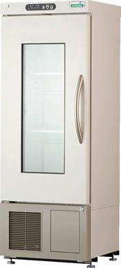 【取寄】【福島工業】福島工業 スリム型薬用保冷庫 FMS123GS[福島工業 冷蔵庫研究管理用品研究機器冷凍・冷蔵機器]【TN】【TD】