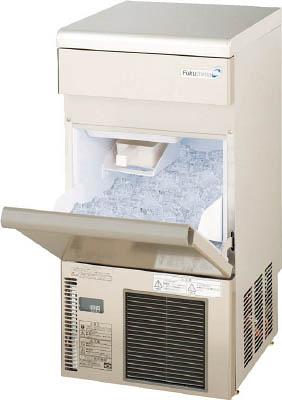 【取寄】【福島工業】福島工業 製氷機 FICA25KT[福島工業 冷蔵庫研究管理用品研究機器冷凍・冷蔵機器]【TN】【TD】