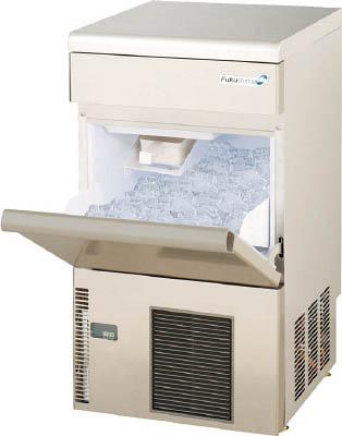 【取寄】【福島工業】福島工業 製氷機 FICA35KT[福島工業 冷蔵庫研究管理用品研究機器冷凍・冷蔵機器]【TN】【TD】