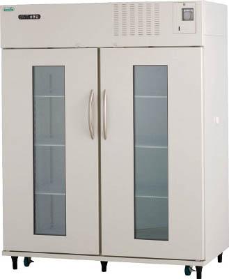 【取寄】【福島工業】福島工業 薬用保管庫 FMS1400L[福島工業 冷蔵庫研究管理用品研究機器冷凍・冷蔵機器]【TN】【TD】