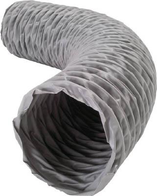 【フジフレキ】フジフレキ FTフレキ 150φ×5m FT5150[フジフレキ ホース工事用品管工機材空調資材]【TN】【TD】